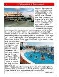 Rejsebeskrivelser - Page 2