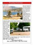 Rejsebeskrivelser - Page 3