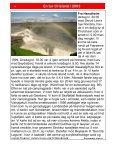 Rejsebeskrivelser - Page 4
