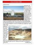 Rejsebeskrivelser - Page 5