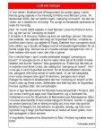Rejsebeskrivelser - Page 7