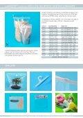 FLERE EMBALLAGELØSNINGER - Joka Plastic-emballage A/S - Page 4