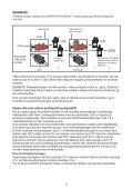 Brugervejledning - 2.64 MB - AL Del-Pin A/S - Page 5