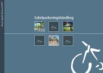 Håndbog - Dansk Cyklist Forbund