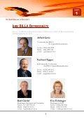 ihre billa betriebsräte - linea7.com - Seite 3