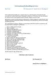 Microsoft Word - CSC Afsluttende aftale 2011-06-27.pdf - HK