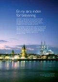 Philips Lighting – efterår 2009 - Page 5