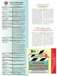 Mölln aktuell - Kurt Viebranz Verlag - Seite 4
