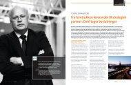 9 - Clever Magazine - Purmo Radson