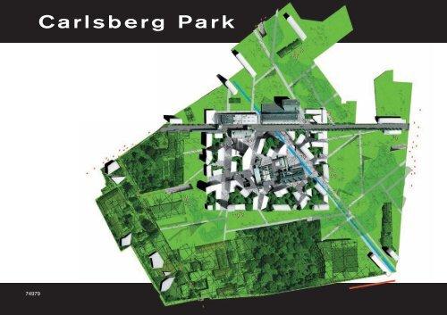 74979_boards.pdf (7135 KB) - Carlsberg Byen