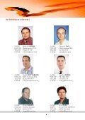 ihre billa betriebsräte - linea7.com - Seite 7