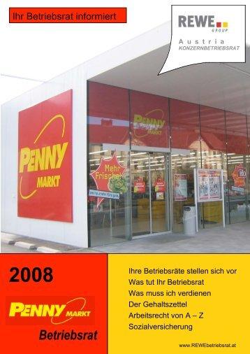 ihre penny betriebsräte - linea7.com