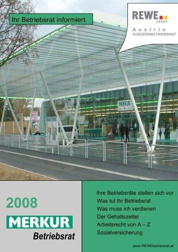 Betriebsrat - linea7.com