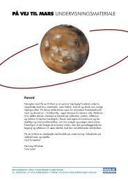 Marsskole_red071105.pdf - E-museum