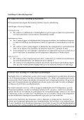 Det humanistisk-teknologiske basisstudium - ACE Denmark - Page 4