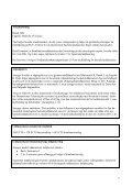 Det humanistisk-teknologiske basisstudium - ACE Denmark - Page 6