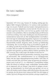 Læs resten af teksten som PDF