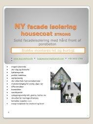 INFO - Housecoat.pdf