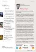 Gasteknik nr. 3, juni 2008 [PDF] - Dansk Gas Forening - Page 3