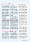 Gasteknik nr. 3, juni 2008 [PDF] - Dansk Gas Forening - Page 5