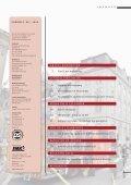 Generalforsamling i DA Side 6 - 15 Brand i Bredgade Side 16 ... - Elbo - Page 3