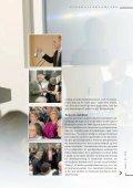 Generalforsamling i DA Side 6 - 15 Brand i Bredgade Side 16 ... - Elbo - Page 7