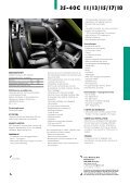 35-40C 11/13/15/17/18 - Iveco - Page 4