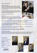 Delite maritim 2011 catalogue - Page 2