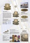 Delite maritim 2011 catalogue - Page 5