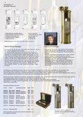 Delite maritim 2011 catalogue - Page 6