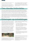 Et minus til REDD+ - CARE Danmark - Page 4