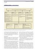 Risikoformidling – et spørgsmål om tilfældigheder? - Ugeskrift for ... - Page 2