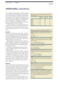 Risikoformidling – et spørgsmål om tilfældigheder? - Ugeskrift for ... - Page 3