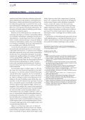 Risikoformidling – et spørgsmål om tilfældigheder? - Ugeskrift for ... - Page 4
