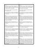 vedtægtsændringer - Dansk Told & Skatteforbund - Page 6
