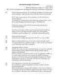 Antenneforeningen Trekanten - Page 5
