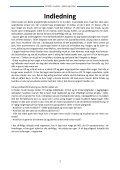 UD IND i musikken - Vester Skerninge Friskole - Page 3