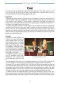 UD IND i musikken - Vester Skerninge Friskole - Page 5