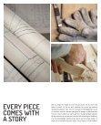 Ole Wanscher Brochure - Carl Hansen & Son - Page 2