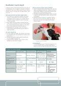coloQuick - Calvex - Page 3