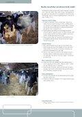 coloQuick - Calvex - Page 4