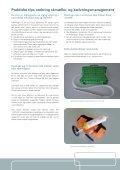 coloQuick - Calvex - Page 7