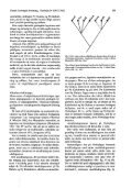 Biologiske udbredelsesmønstre og historisk geologiske processer - Page 3