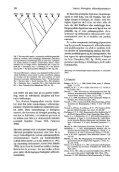 Biologiske udbredelsesmønstre og historisk geologiske processer - Page 4