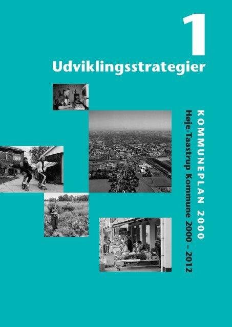 Kapitel 1.pdf - Høje-Taastrup Kommune