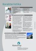Kamstrup 162 En-faset direkte elmåler - Page 2