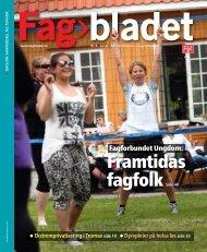 Fagbladet 2012 08 SAM