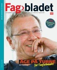 Fagbladet 2011 06 SAM