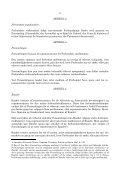Folkeforbundspagten - Det danske Fredsakademi - Page 3