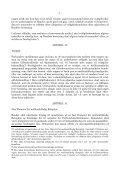 Folkeforbundspagten - Det danske Fredsakademi - Page 7